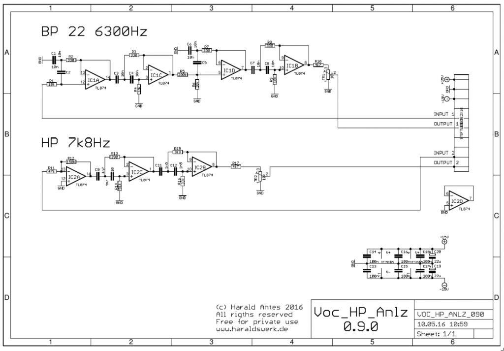 Vocoder_Synthesizer_schematic_BP_HP-1024x713 Vocoder Schematic on limiter schematic, guitar schematic, wah schematic, ring modulator schematic, linear predictive coding, noise gate schematic, theremin schematic, radio schematic, vibrato schematic, mixer schematic, computer schematic, overdrive schematic, talk box, pitch shifter schematic, chorus schematic, trautonium schematic,