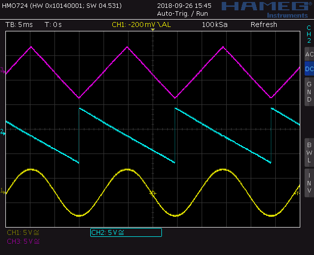 VC LFO waveforms screenshot